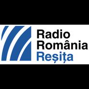 Radio Resita-Logo