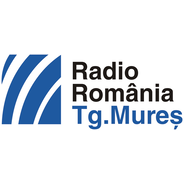 Radio Târgu Mures-Logo