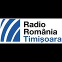 Radio Timisoara-Logo