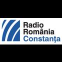 Radio Vacanta-Logo