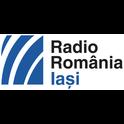 Radio Ia?i-Logo