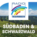 Radio Regenbogen-Logo