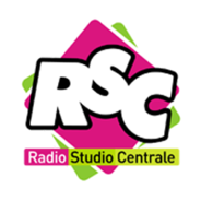 Radio Studio Centrale-Logo