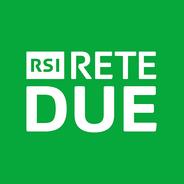 RSI Rete Due-Logo