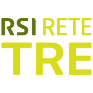 RSI Rete Tre-Logo