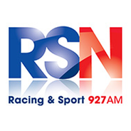 RSN Radio Sport National-Logo