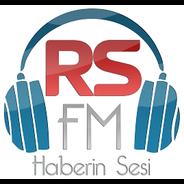 RS FM-Logo