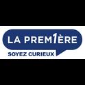La Première-Logo