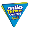 Radio Tirreno Centrale RTC-Logo