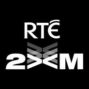 RTÉ-Logo