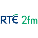 RTÉ 2FM-Logo