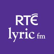 RTÉ Lyric FM-Logo