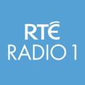 RTÉ Radio 1-Logo