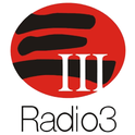 RTHK Radio 3-Logo