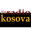 Radio Kosova-Logo
