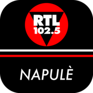 RTL 102.5-Logo