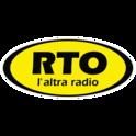 RTO - L'Altra Radio-Logo