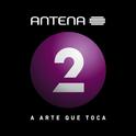 RTP Antena 2-Logo