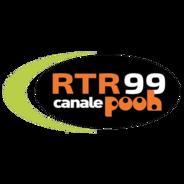 RTR 99 Radio Ti Ricordi -Logo