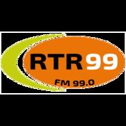 Radio Ti Ricordi 99 FM-Logo