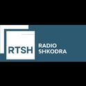 RTSH Radio Shkodra-Logo