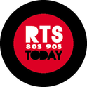 RTS 80s 90s Today-Logo