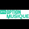 RTS - Radio Télévision Suisse-Logo