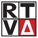 RTV Amstelveen RTVA-Logo
