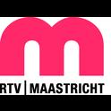 RTV Maastricht-Logo