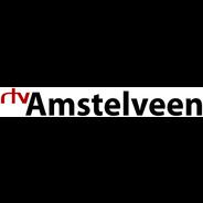 RTV Amstelveen-Logo