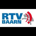 RTV Baarn-Logo