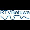 RTV Betuwe -Logo