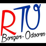 RTV Borger-Odoorn-Logo