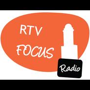 RTV Focus Zwolle-Logo