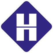 RTV Horizon-Logo