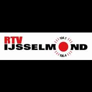 RTV IJsselmond-Logo