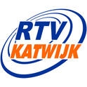 RTV Katwijk-Logo