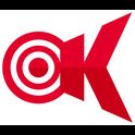 RTV Krimpenerwaard-Logo
