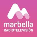 RTV Marbella-Logo