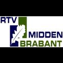 RTV Midden Brabant-Logo