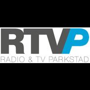 RTV Parkstad-Logo
