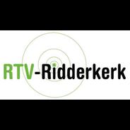 RTV Ridderkerk-Logo