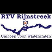 RTV Rijnstreek-Logo