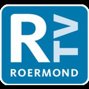 RTV Roermond-Logo