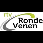 RTV Ronde Venen-Logo