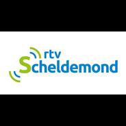 RTV Scheldemond-Logo