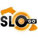 RTV Slogo-Logo
