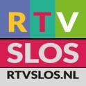 RTV Slos-Logo