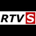 RTV Stadskanaal-Logo
