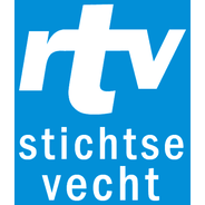 RTV Stichtse Vecht-Logo